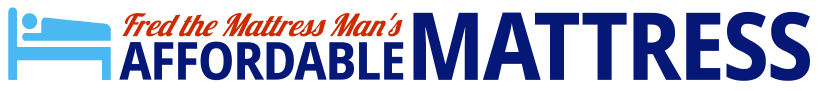 Affordable Mattress Store of Holland, Michigan